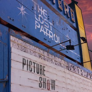 Image for 'Picture Show'