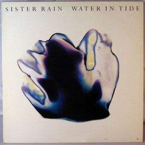 Immagine per 'Water In Tide'