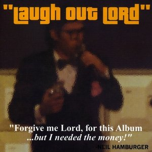 Image for 'Laugh Out Lord'