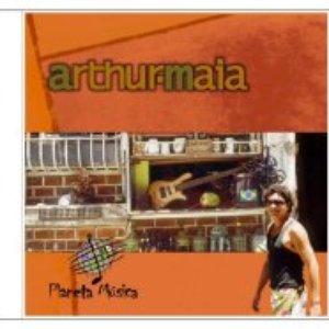 Image for 'Planeta Música'