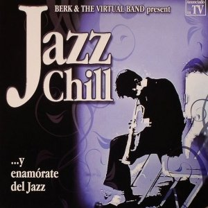 Image for 'Jazz Chill'