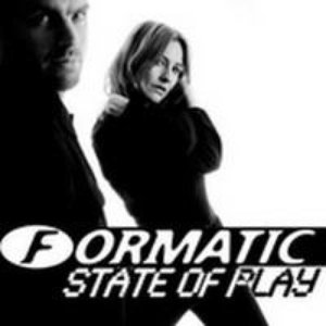 Immagine per 'State of Play EP'