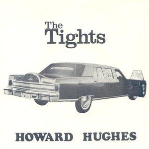 Image pour 'Howard Hughes'