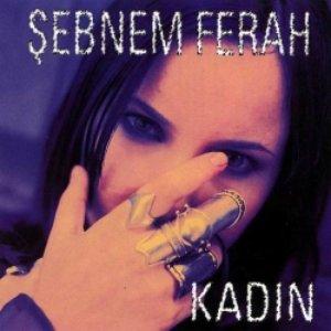 Image pour 'Kadin'
