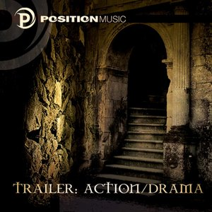 Image for 'Position Music Trailer Music Vol. 2'