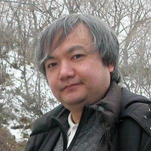 Image for 'Hiroyuki Masuno'
