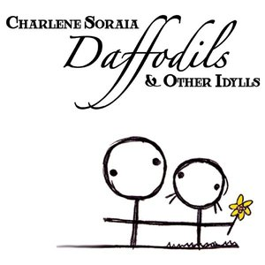 Image pour 'Daffodils & Other Idylls'