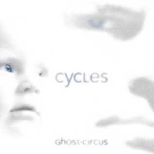 Image pour 'Cycles'