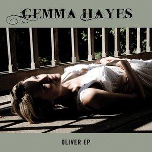 Bild für 'Oliver EP'