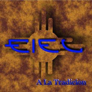 Image for 'A La Tradicion'