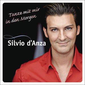 Image for 'Tanze mit mir in den Morgen'