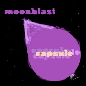 Image for 'Capsule'