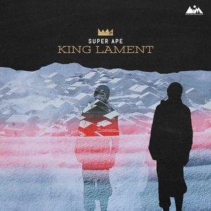 Image pour 'King Lament - Single'