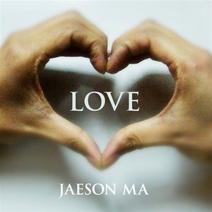 Image for 'Love - Single'