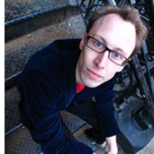 Image for 'Ben Godwin'