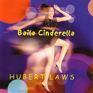 Image for 'Baila Cinderella'