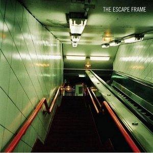 Image pour 'The Escape Frame'