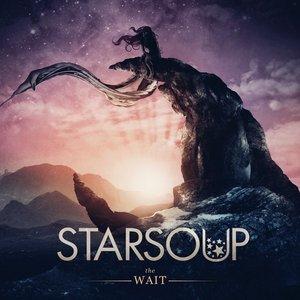 Imagen de 'The Wait - Single'