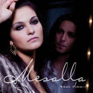 Image for 'Mesalla con dos...'