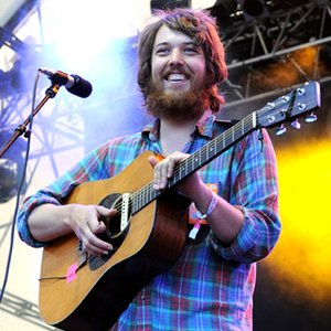 Image for 'Robin Pecknold'