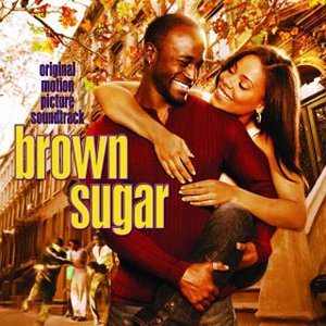 Image for 'Brown Sugar OST'
