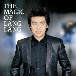 Image for 'The Magic of Lang Lang'