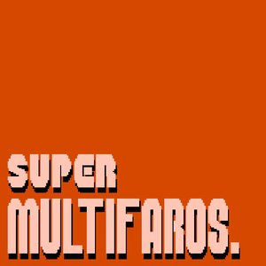 Image for 'Super Multifaros'