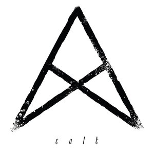 Image for 'Cult'
