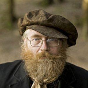Image for 'Einar Mjølsnes'