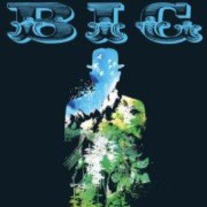 Image pour 'Big Dyl'