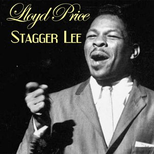 Image for 'Stagger Lee'