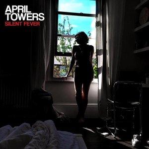 Image for 'Silent Fever'