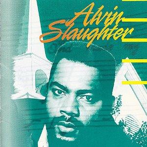 Image for 'Alvin Slaughter'
