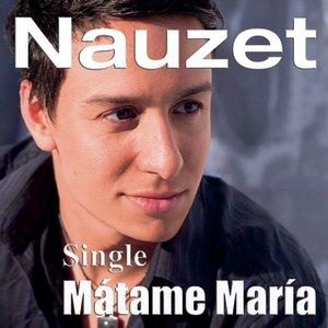 Image for 'Matame María'