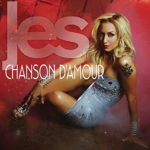 Image for 'Chanson Damour'