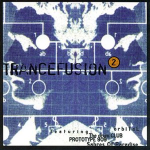 Image for 'TranceFusion 2'