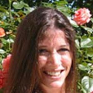 Image pour 'Brenda Kutz White'