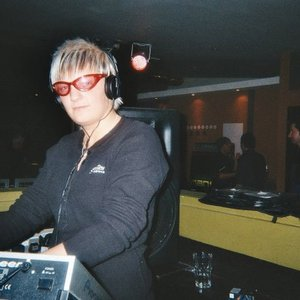 Image for 'DJ BP'