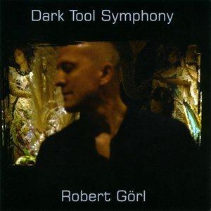 Image for 'Dark Tool Symphony'