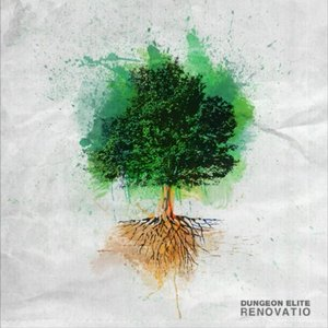Image for 'Renovatio'