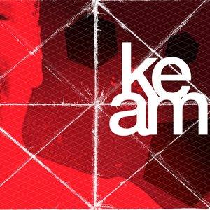 Imagem de 'Keam'