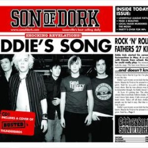 Image for 'Eddies Song'