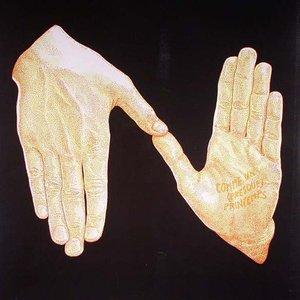 Image for 'Comme Un (Presque) Printemps'