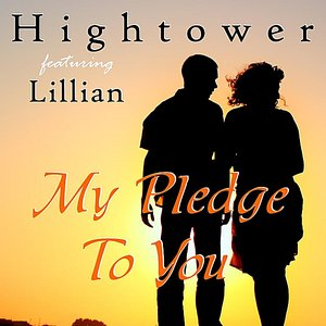 Image for 'My Pledge to You (feat. Lillian)'