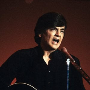 Image pour 'Phil Everly'