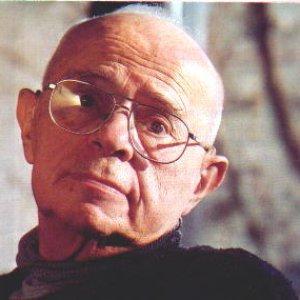 Image for 'Лем Станислав'
