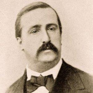 Image for 'Borodin, Alexander'