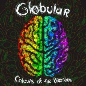 Image for 'Colours Of The Brainbow'