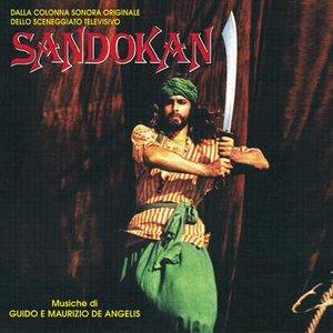 Image for 'Sandokan'