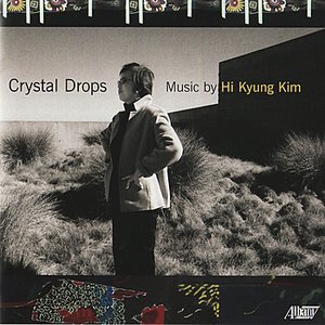 Image for 'Crystal Drops: I'